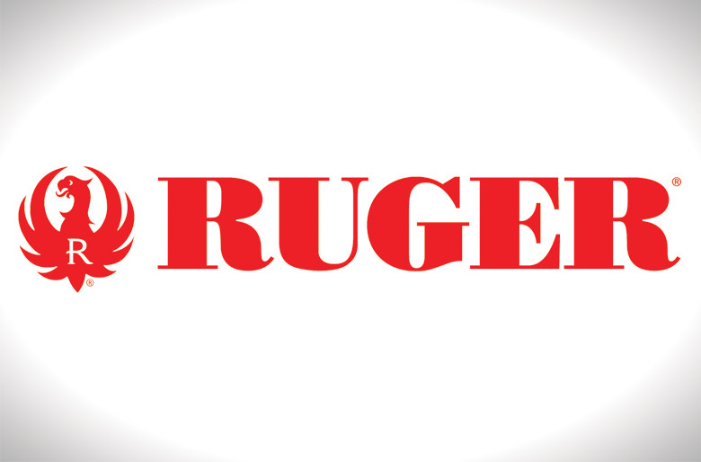 Ruger Issues Recall on Certain SR-556 Rifles
