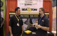 Sea Tow - 2014 Houston Boat Show