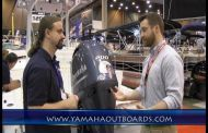 Yamaha - 2014 Houston Boat Show
