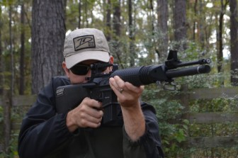 DOD-FEB-Ellermann-ARAirgun-pic-4