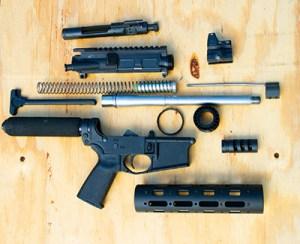 GUNS-Ellermann-BuildyourAR-pic2