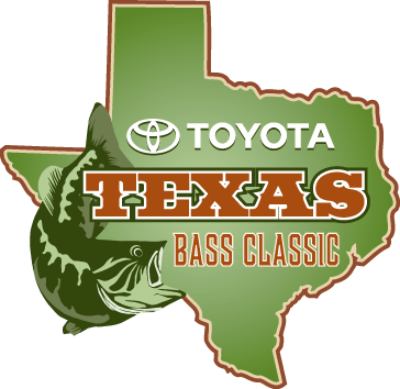 Toyota Texas Bass Classic Qualifiers Announced For 2014
