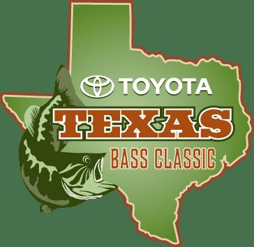 Toyota-Texas-Bass-Classic