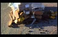 Ammo Torture Tests [VIDEOS]
