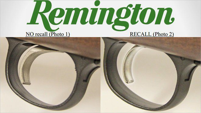 remington-700-recall