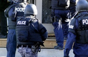 no-knock-police-raid-1-300x194