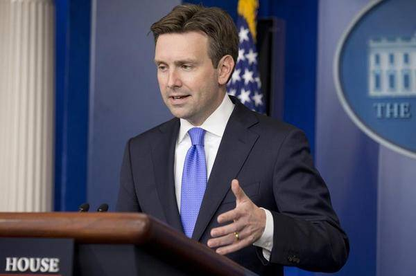 White House: Obama Looking to Act 'Administratively, Unilaterally' on Guns