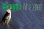 The Crappie Whisperers