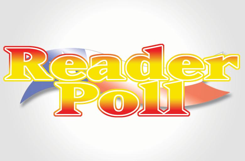 reader_poll