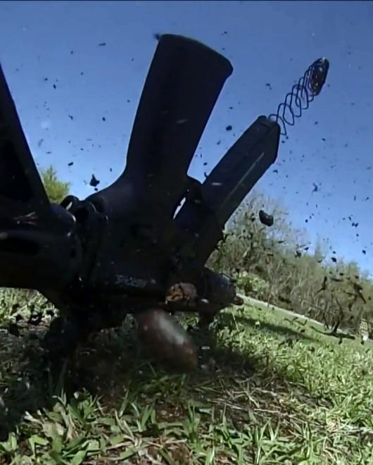 AR-drop-530x660