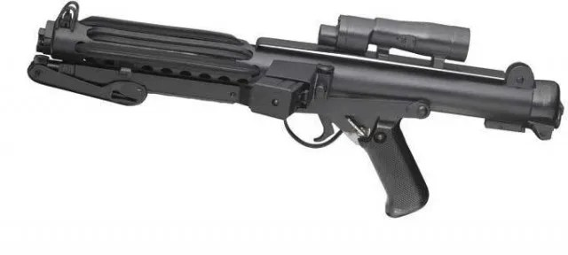 Stormtrooper-blaster-rifle-640x288