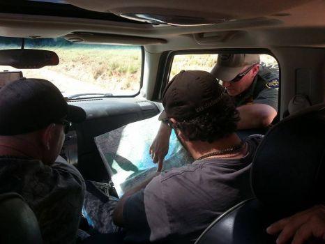 tx-militia-border-patrol