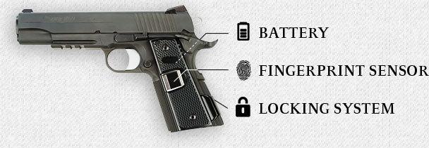 gun-diagram