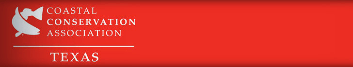 CCA_newlogo_mid_red_TX-banner-web-tfg