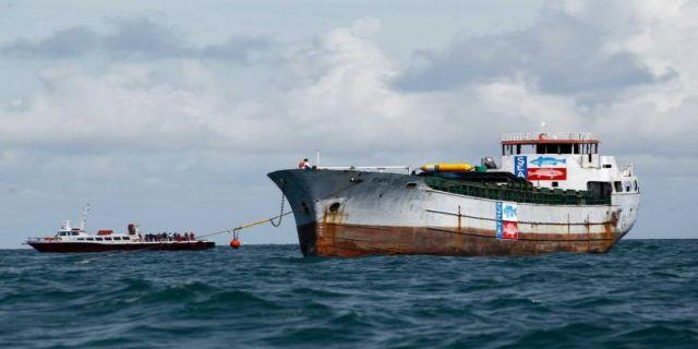 freighter-sunk-off-texas-coast-for-artificial-reef