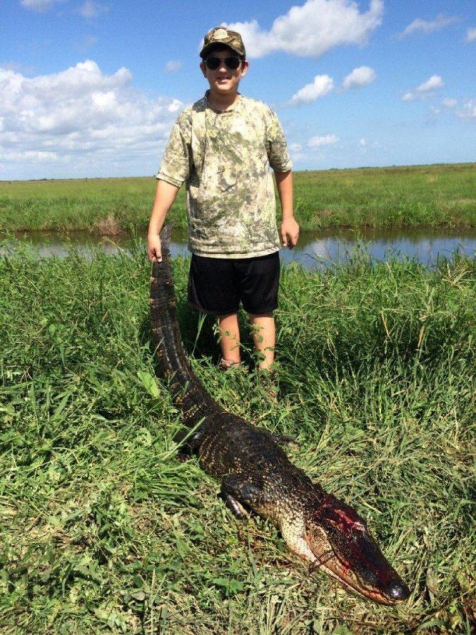 Noah-Dimick-7-Foot-Alligator