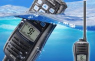 Three Marine Electronics Snafus (And how to prevent them).