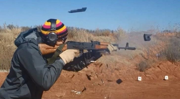 AK-explode-660x364