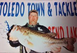 Six remaining weeks on spring toledo bend lunker bass for You will do better in toledo shirt