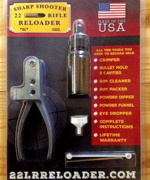 22lr-reloader-kitnew_1024x1024