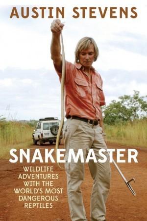snakemaster1