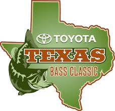 TEXAS BASS CLASSIC