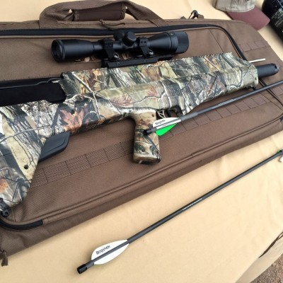 SHOT Rangeday 2016 18