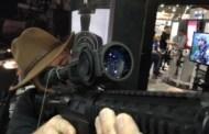 TFG at SHOT pt. 2