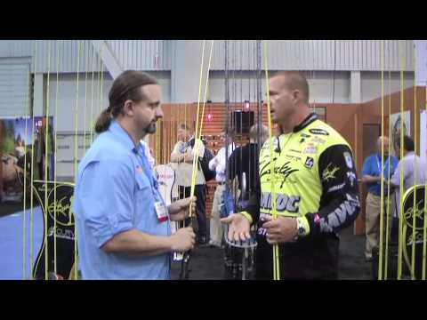 Gear Video: Wright & McGill Skeet Rod