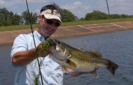 The Most Overlooked Bass Lakes in Texas