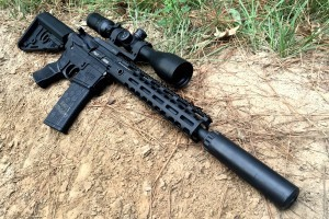 griffin-on-larue-sbr-1200