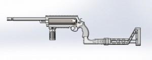 new-scav-9