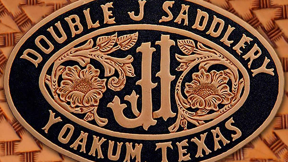 Shop Local: Double J Saddlery Hunting Accessories