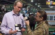 Leupold Optics - LTO Tracker, VX6 HD Scope  - 2017 SHOT Show