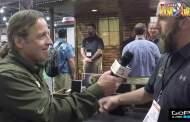 Sport Dog - Contain + Train - SHOT Show 2017