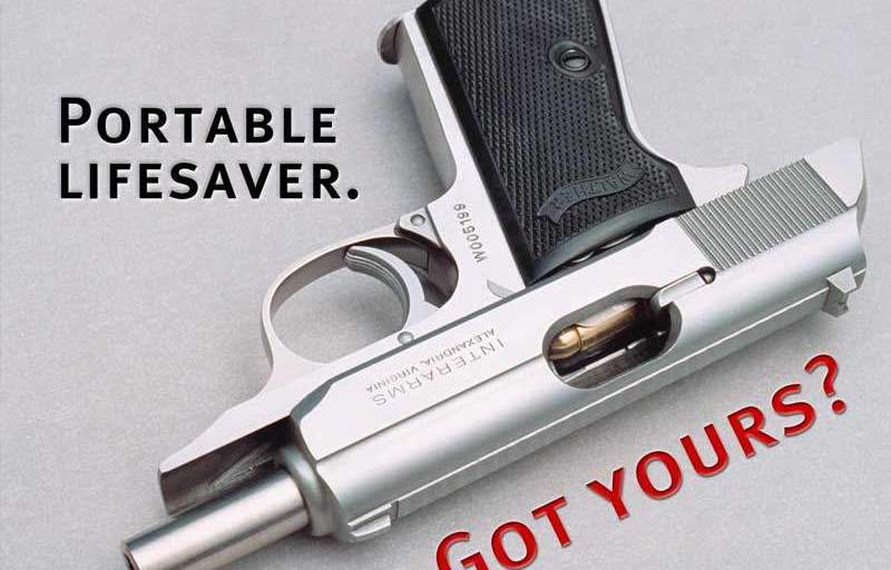 Practical Tactical- 1St Time Conceal Carry Tips #1