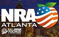 NRA Show Coverage: Part 3