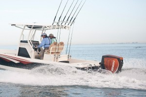 g2 300 outboard