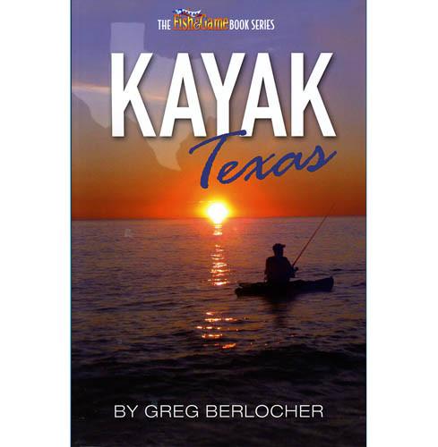 Pat murray 39 s no nonsense guide to coastal fishing texas for Texas fish and game magazine