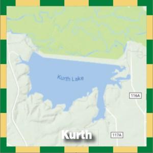 Kurth