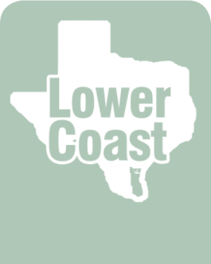 HOTSPOTS: Saltwater - March 2019 - Texas Fish & Game Magazine