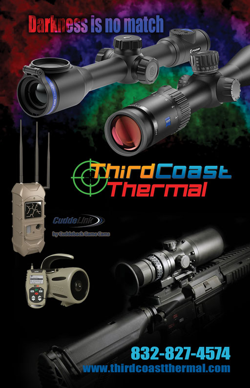 Third Coast Thermal
