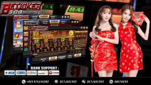 Agen Download Aplikasi Joker Gaming di Situs Joker388