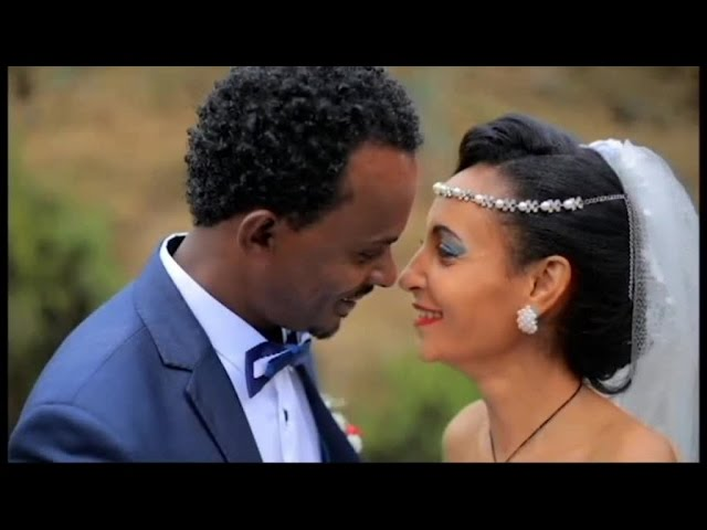 Werkineh Zerihun - Zare New (Official Music Video) - New Ethiopian Music 2016