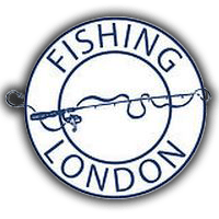 Fishing London