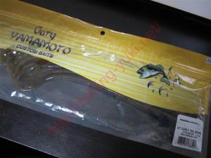 20170113-gary-yamamoto-curly-tail-worm-12inch01