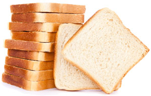bread2-300