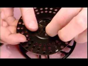 How It's Made Fly Fishing reels