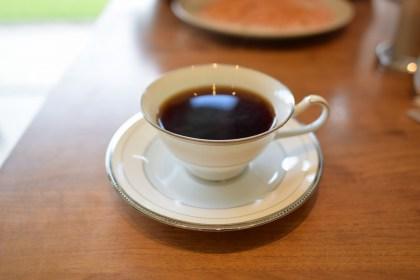 名古屋・長久手周辺のカフェまとめ