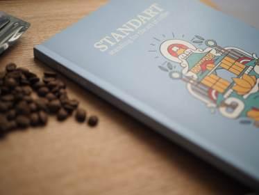 STANDART Vol.6
